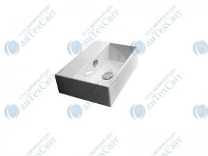 Умывальник CATALANO Premium 40 (140VP00)