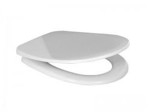 Сиденье для унитаза IDEVIT Diva Soft Close (53-02-05-009)