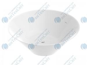 Мраморная ванна MARMORIN 150*150 Spot (P_W_535_01_1500)