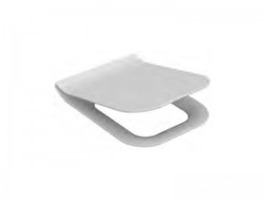 Сиденье для унитаза IDEVIT Nova Ultra Slim (53-02-06-033)