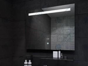 Зеркало SANWERK Lava Deluxe 80 (ZL0000122)