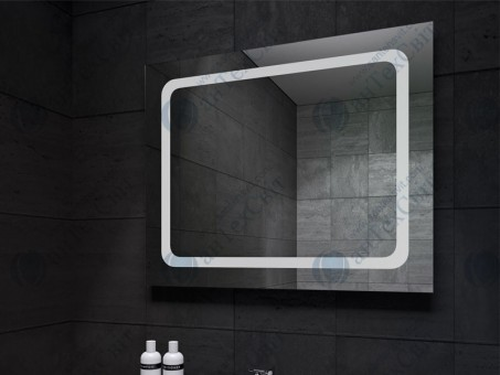 Зеркало SANWERK Lava Hella 100 (ZL0000158)