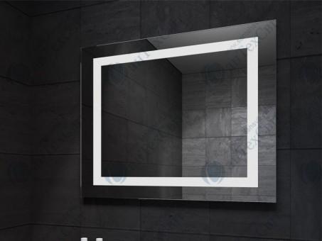Зеркало SANWERK Lava Kvadra 70 (ZL0000160)