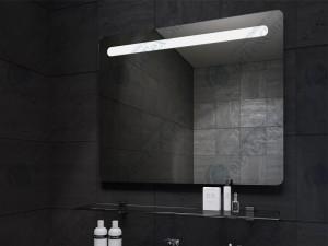 Зеркало SANWERK Lava Calipso 80 (ZL0000180)