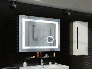 Зеркало SANWERK Ultra Mega 90 (ZU0000137)