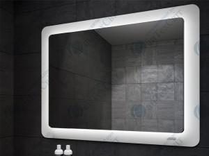 Зеркало SANWERK Ultra Cosmo White 108 (ZU0000142)