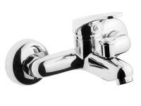 Смеситель для ванны NEWARC Smart (142511)