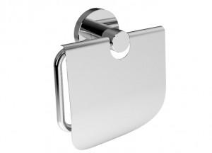 Держатель для туалетной бумаги IMPRESE Hranice (140100)
