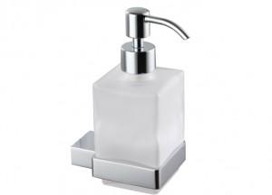 Дозатор для жидкого мыла IMPRESE Bitov (170300)