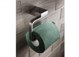 Держатель для туалетной бумаги IMPRESE Bitov (142300)