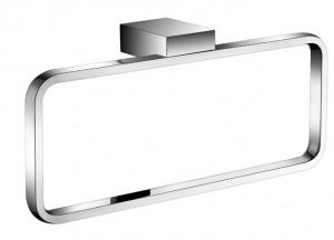Полотенцедержатель IMPRESE Bitov (130300)