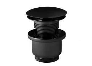 Донный клапан PAFFONI Light (ZSCA050NO)
