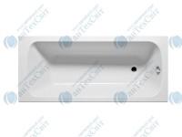Акриловая ванна RIHO Rima 170 (BB3100500000000)