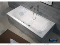 Акриловая ванна RIHO Linares R 180 (BT4600500000000)