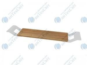Бамбуковая полочка RIHO 561601201