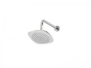 Верхний душ с держателем NEWARC Premium (470591)