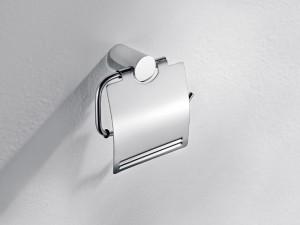 Держатель для туалетной бумаги ASIGNATURA Delight (75605800)