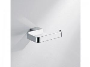 Держатель для туалетной бумаги ASIGNATURA Intense (65607800)