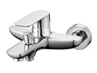 Смеситель для ванны ASIGNATURA Delight (75502800)