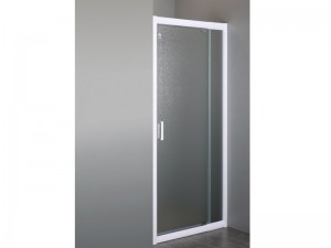 Душевая дверь EGER 70~80 (599-111)