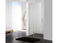 Душевая дверь EGER 100 (599-701(h))