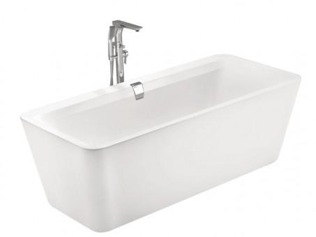Акриловая ванна VOLLE (12-22-110C)