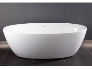 Акриловая ванна VOLLE (12-22-810)