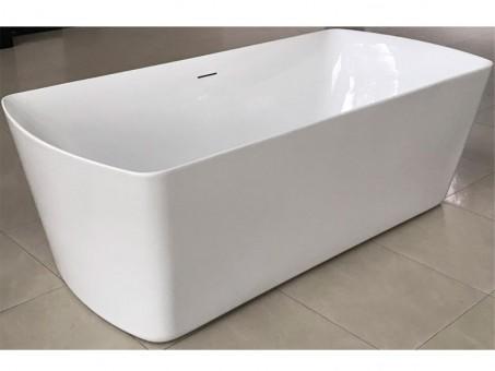 Акриловая ванна VOLLE (12-22-804)