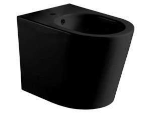 Биде VOLLE Nemo (13-17-046 Black) черный матовый