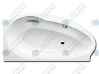 Стальная ванна KALDEWEI Studio L 170x90 mod 828-2 (222848043001)
