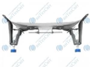 Ножки для ванны KALDEWEI Allround 5030 (581470000000)