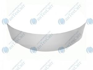 Панель для ванны KOLLER POOL Tera 135x135