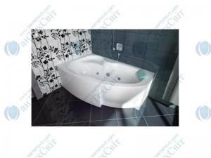 Панель для ванны KOLLER POOL Montana 150х105 L