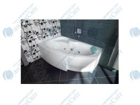 Панель для ванны KOLLER POOL Montana 160х105 L