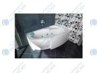 Панель для ванны KOLLER POOL Montana 160х105 P