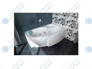 Панель для ванны KOLLER POOL Montana 170х105 P