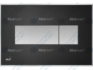 Клавиша AlcaPLAST М1374