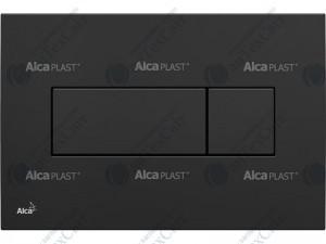 Клавиша AlcaPLAST ALCA М378