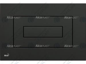 Клавиша AlcaPLAST ALCA М478
