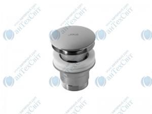 Донный клапан JIKA Cubito (3.9171.0.004.000.1)