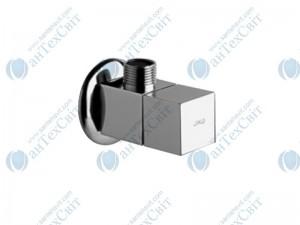 Угловой вентиль Cubito JIKA (3.7242.0.004.010.1)