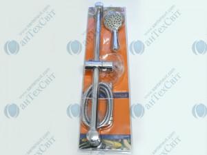 Душевая стойка IMPRESE R670SD + 1115 + W100SL1 C