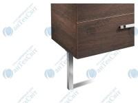 Ножки для мебели ROCA Victoria (816413001)
