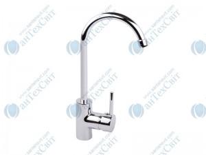 Кухонный смеситель Q-TAP Spring CRM-007 (35)