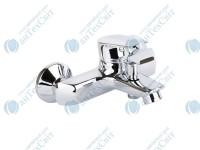 Смеситель для ванны Q-TAP Tenso CRM-006 (35)
