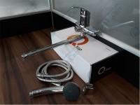 Смеситель для ванны Q-TAP Premiere CRM-005 new (40)