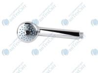 Ручной душ Q-TAP QT-03