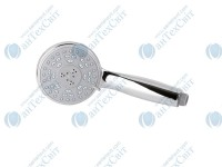 Ручной душ Q-TAP QT-06