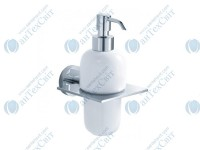Дозатор для жидкого мыла KRAUS Imperium KEA-12261CH
