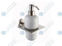 Дозатор для жидкого мыла KRAUS Imperium KEA-12261BN